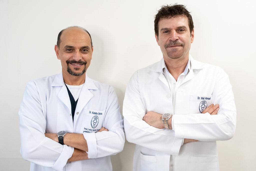 DLC is the backbone of modern Orthopaedic Medicine